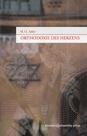Orthodoxie des Herzens